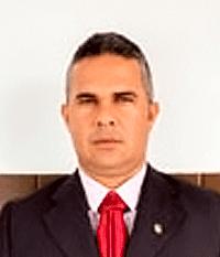 ERISVALDO