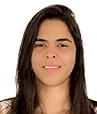 GABRIELA-RICARDO