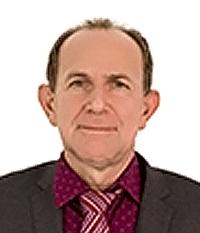 GERALDO-CAPITÃO