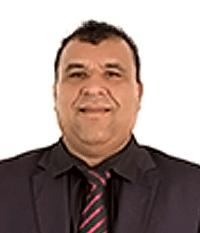 ZE-LUIZ-DO-SALGADO
